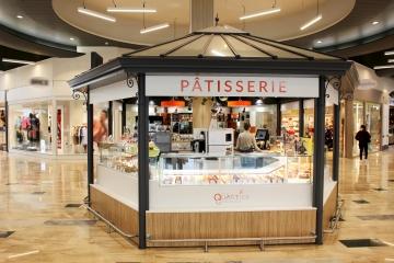 Boutique Le Daniel Grand Quartier